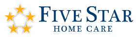 Five Star Home Care